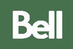 Homepage-Logos_0001_Bell