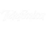 Homepage-Logos_0004_Telefonica