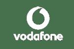 Homepage-Logos_0006_Vodofone