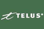 Homepage-Logos_0007_Telus
